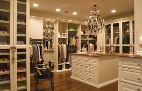 walk in closet designs for a master bedroom. Master Bedroom Walk In Closet Designs Design Principles With Minimalist Set For A