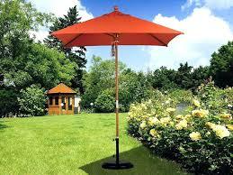 7 ft patio umbrella 4 foot patio umbrella innovative 6 foot patio umbrella 4 foot outdoor