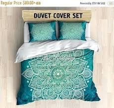 duvet covers queen amazing holiday bohemian bedding queen king full with clearance duvet covers