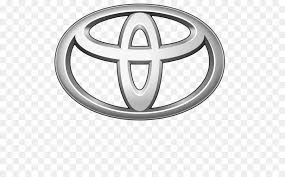toyota logo white. Brilliant Logo Toyota Hilux Car Lexus 86  Logo Picture Throughout White O