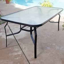 glass top patio table parts icamblog glass top patio table parts icamblog outdoor table