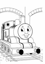 Small Picture Dinosaur Pages Free Dinosaur Train Coloring Train Coloring Pages
