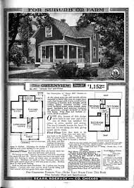 Small Picture 1900 sears house plans searsarchivescom Sears Homes 1915 1920