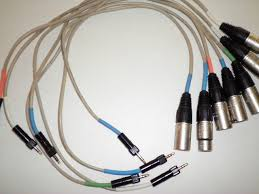 eric help sennheiser g3 transmitter plug wiring do it share this post