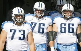 Titans Depth Chart 2013 Tennessee Titans Post Draft 2013 14 Depth Chart Roster