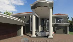 house plans 5 bedroom home design