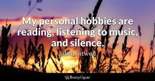 Listening Quotes Simple Listening Quotes BrainyQuote