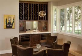 modern lounge lighting. In Modern Lounge Lighting L