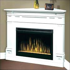 ventless gas fireplace vent free natural gas fireplace insert builder gas fireplace insert with blower vent ventless gas fireplace