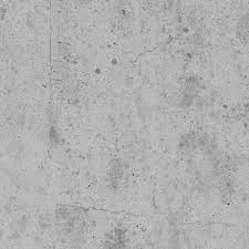 white floor texture. Simple White Image Result For TILEABLE Polished Concrete Floor Texture On White Floor Texture