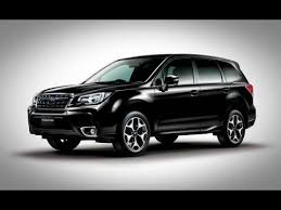 2018 subaru forester black edition. brilliant subaru 2018 subaru forester black editionforester can be obtained with two  different machines the and subaru forester black edition