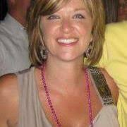 Kristy Carpenter (kwcarpenter) - Profile | Pinterest