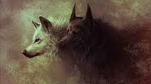 1920x1080 wolf wallpaper 1920x1080