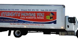 moving companies west palm beach fl. Fine West Two Men And A Truck Moving Company Reviews Local Residential Moves For  Families In Moving Companies West Palm Beach Fl S
