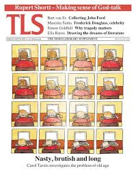 home page the tls
