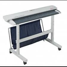 <b>COLORTRAC SmartLF SC 42</b> Xpress Large Format Color Scanner