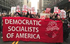Image result for democrat party socialist