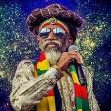 300+ Bunny Livingston Wailer ideas in 2020 | the wailers, reggae, bob marley