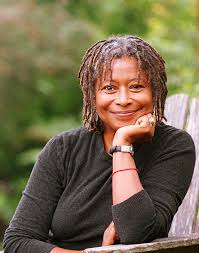 alice walker the social encyclopedia alice walker america39s black holocaust museum alice walker 1