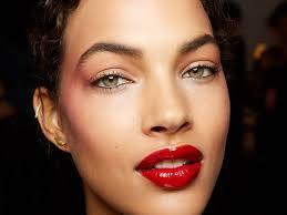 your skin tone makeup