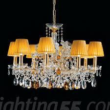s lighting55 com au media catalog cache 3 image 360x 77b5f2064537144473759549d8c8acc2 v e ve 960 8 1 jpg ve 960 10 chandelier picture