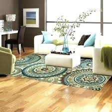 red and brown rug brown cream rug teal brown rug trendy design brown rugs for living