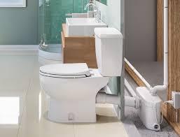 Toilet Pumper 5 Macerating Upflush Toilets Reviews Buying Guide