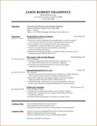 Free Resume Maker Extraordinary free resume builder microsoft word free resume builder word free