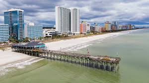 What's open, closed in the Myrtle Beach area during COVID-19 | Myrtle Beach  Sun News