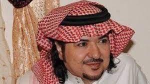 """ناصر القصبي يطالب بالتدخل لإنقاذ الفنان خالد سامي: """"سيموت بين أيدينا"""" - CNN  Arabic"""