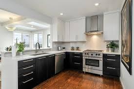 saveenlarge kitchen designer westport greenwich ct kitchen cabinets showroom