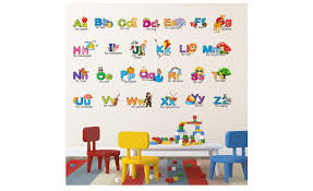 wall stickers that your kids will adore