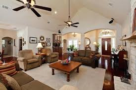 decoration recessed lights above ceiling fan bedroom fans with lighting best of for high ceilings