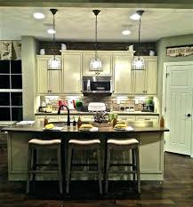 pendant lights for kitchen beautiful hi def modern pendant lighting kitchen chandeliers on glass light