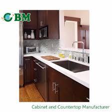 Readymade Kitchen Cabinets Ready Made Kitchen Cabinet With Sink Ready Made Kitchen Cabinet