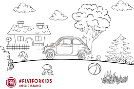 Search through 51968 colorings, dot to dots, tutorials and silhouettes. 50 Shades Of Cray On The Best Car Colouring Pages For Kids Car Magazine
