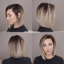 Pin by Ashlee Gleason on Hair in 2020 | Short hair styles, Hair ...