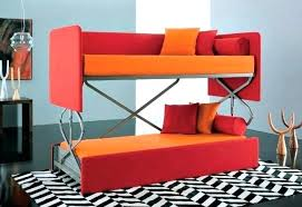 couch bunk bed ikea. Bunk Bed Couch Ikea Ideas Convertibl On Beds Convertible Sofa B O
