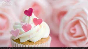 i love cupcake wallpaper. Exellent Wallpaper 1080x1920 Cupcake Pink Wallpaper  Free IPhone Wallpapers   For I Love U