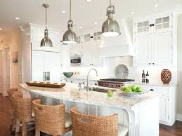 island lighting kitchen contemporary interior. Kitchen Island Pendants Contemporary Lighting Uk Interior 2