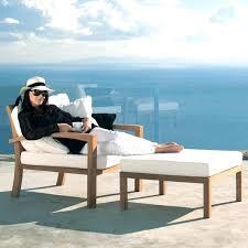 patio lounge furniture outdoor teak lounge chair contemporary patio outdoor patio furniture lounge sets patio lounge furniture round patio lounge chair