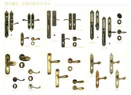front door hardware brass. Front Door Handle Locks Lock Elegant Hardware Brass With Install Entry .