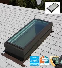 columbia skylights how much to install skylight33