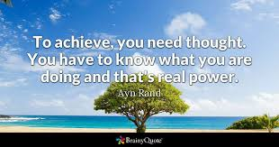Ayn Rand Quotes Custom Top 48 Ayn Rand Quotes BrainyQuote