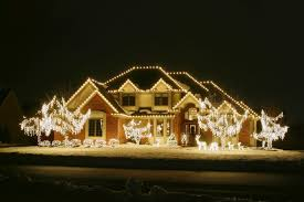 christmas exterior lighting ideas. Delighful Christmas Baby Nursery Archaiccomely Images About Christmas Lights Led Gingerb  Houses And Outdoor Chr Medium On Exterior Lighting Ideas