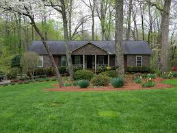 64 Best Curb Appeal Ranch House Images On Pinterest  Curb Appeal Ranch Curb Appeal