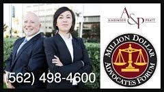 Workers Compensation Payout Chart Workers Compensation Settlement Chart Long Beach Long