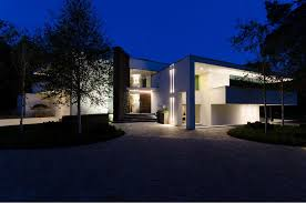 modern architectural house. Plain House Collect This Idea Modern House Intended Modern Architectural House E