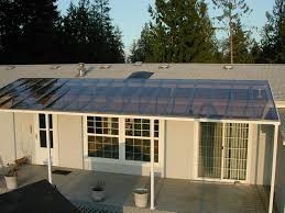interesting panels perfect patio roof panels throughout e