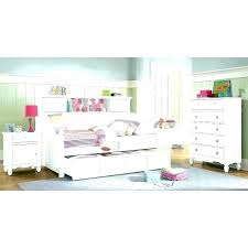 wooden daybeds wooden daybed with storage full daybed with storage wooden daybeds with storage medium image wooden daybeds